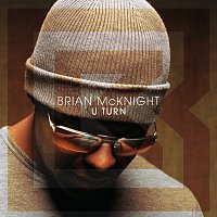 Brian McKnight – U Turn