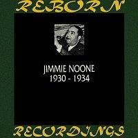 Jimmie Noone – 1930-1934 (HD Remastered)