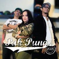 Isma, Saiful Apek, Altimet – Pak Pung 2013