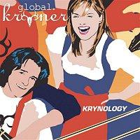Global Kryner – Krynology