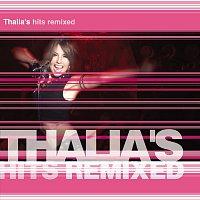 Thalía – Thalia's Hits Remixed