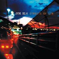 Joe Ely – Streets Of Sin