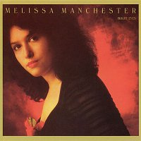 Melissa Manchester – Bright Eyes