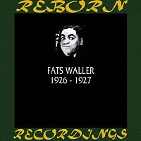 Fats Waller – 1926-1927 (HD Remastered)