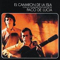 Camarón De La Isla – Al Verte Las Flores Lloran [Remastered]