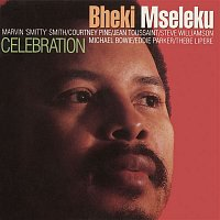 Bheki Mseleku – Celebration