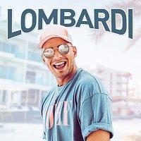 Pietro Lombardi – LOMBARDI [Deluxe Version]