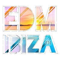 Spencer & Hill – EDM Ibiza 2014