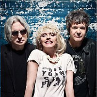 Blondie – What I Heard