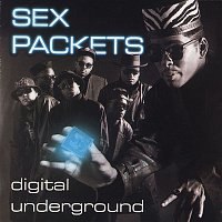 Digital Underground – Sex Packets