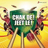 A.R. Rahman, Srinivas – Chak De! Jeet Le!