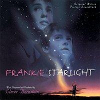 Frankie Starlight [Original Motion Picture Soundtrack]