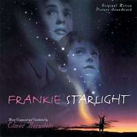 Elmer Bernstein – Frankie Starlight [Original Motion Picture Soundtrack]