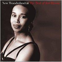 Jeri Brown – New Wonderland: The Best of Jerri Brown