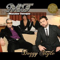 Master Tempo – Doggy Style