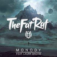 TheFatRat, Laura Brehm – Monody [Radio Edit]