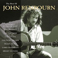 John Renbourn – The Best of John Renbourn