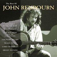 John Renbourn – The Best of John Renbourn