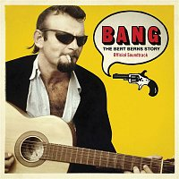 Various Artists.. – Bang: The Bert Berns Story (Original Motion Picture Soundtrack)