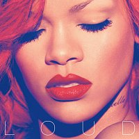 Rihanna – Loud [Japan Version]
