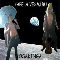Osakinga – Kapela Vesmíru