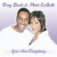 Terry Steele & Patti LaBelle – You Are Everything