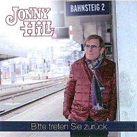 Jonny Hill – Bitte treten Sie zuruck