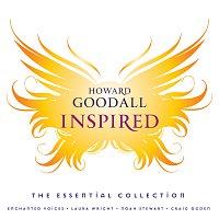 Howard Goodall – Inspired