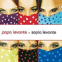 Papa Levante – Sopla Levante [Edited Version]