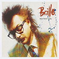 Heinz Rudolf Kunze – Brille [Deluxe Edition]