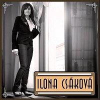 Ilona Csáková – Ilona Csáková