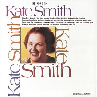 Kate Smith – Best Of