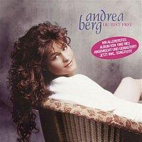Andrea Berg – Du bist frei