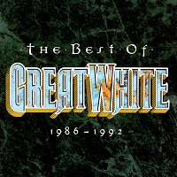 Great White – The Best Of Great White 1986-1992