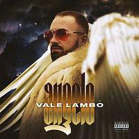 Vale Lambo – Angelo