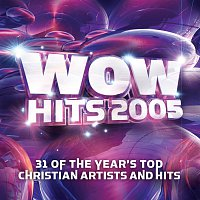 Wow Performers – WOW Hits 2005