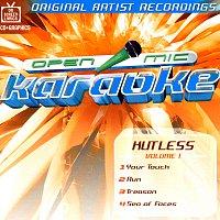 Kutless – Karaoke Vol 1 Kutless