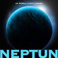 KC Rebell, RAF Camora – Neptun