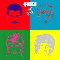 Queen – Hot Space [2011 Remaster]