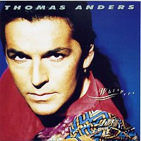 Thomas Anders – Whispers
