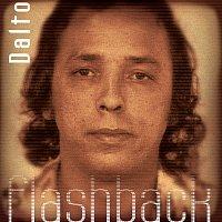 Dalto, Marina Lima, Beto Guedes – Flash-Back