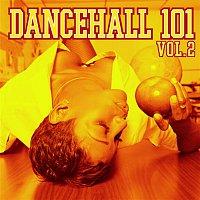 Shabba Ranks – Dancehall 101 Vol. 2