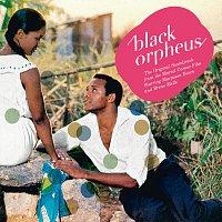 Různí interpreti – Black Orpheus (Simple)