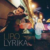 Lipo – Lyrika