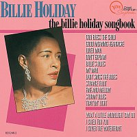 Billie Holiday – The Billie Holiday Songbook