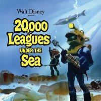 Paul J. Smith – 20,000 Leagues Under the Sea