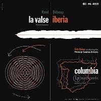 Fritz Reiner – Ravel: La Valse - Debussy: Images - Berlioz: La damnation de Faust (Remastered)