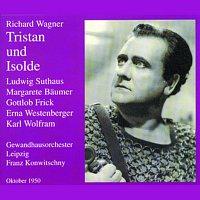 Franz Konwitschny – Tristan und Isolde