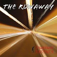 Prairie Lizards – The Runaway