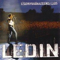 Tomas Ledin – I sommarnattens ljus